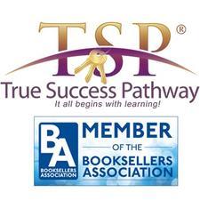 True Success Pathway Ltd logo