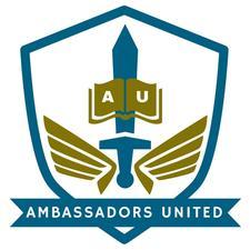 Ambassadors United logo
