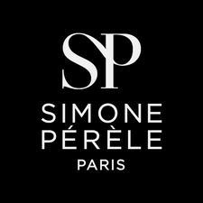 Simone Pérèle  logo