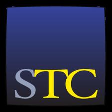 STC Eastern Ontario logo