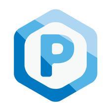 PeopleStreme logo