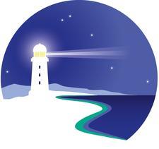 Lighthouse Life logo