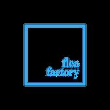 Flea Factory - Richard Sharp logo