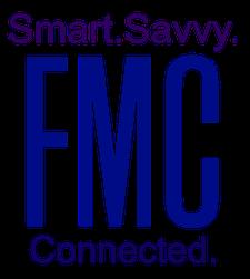Fair Media Council logo