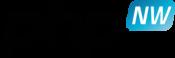 PHPNW logo