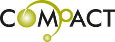 COMPACT Inc logo