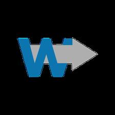 WE* GO GETTER CLUB logo