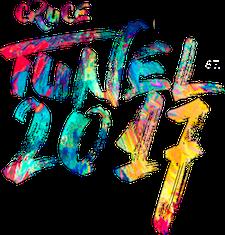 CruceTunel logo