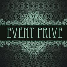 Event Prive logo