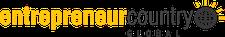 EntrepreneurCountry Global logo