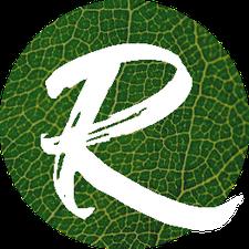 BioCahaya logo