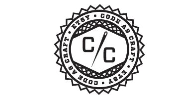 Etsy Code as Craft: The Other Part of Software...