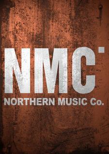 Northern Music Co. logo