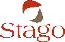 Diagnostica Stago, Inc. logo