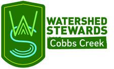 Philadelphia Watershed Stewards logo