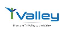 iValley Innovation Center  logo