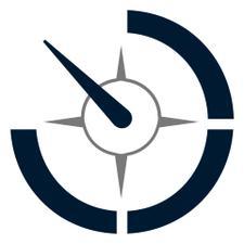 Blue Compass, LLC logo