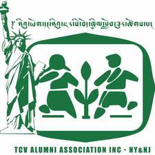 Tibetan Children's Village Alumni Association Inc - NY&NJ logo
