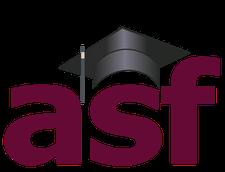 Anacortes Schools Foundation logo