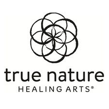 True Nature Healing Arts logo