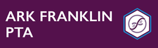 Ark Franklin PTA logo