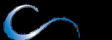 Cass Fargo Emergency Management logo