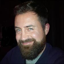 Sébastien Gagnon, consultant pédagogique logo