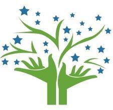 Woodland Wonders Forest School logo
