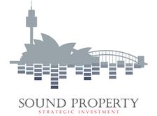Sound Property Group logo
