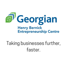 The Henry Bernick Entrepreneurship Centre logo