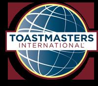 Russell Township Toastmasters - RTT logo