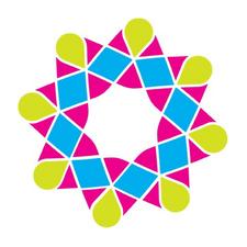 Social Change 101 logo