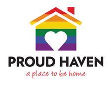 Proud Haven logo