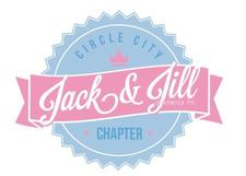 Circle City Jack and Jill of America, Inc logo