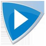 Divitel B.V. logo