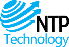 NTP Technology Consultancy logo
