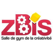zBis logo