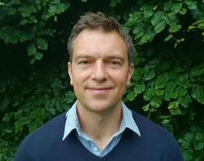 Sam Thorogood of www.tinypause.co.uk logo