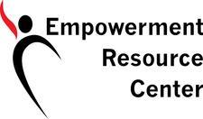 Empowerment Resource Center, Inc logo