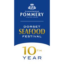 Dorset Seafood Festival Limited logo