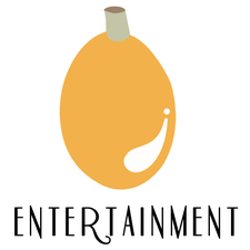 Loquat Entertainment  logo