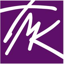 Tallinna Majanduskool logo