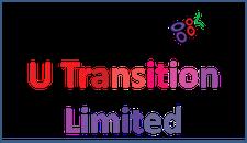 U Transition Limited  logo