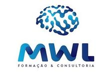 MWL - Formação e Consultoria, Lda. logo