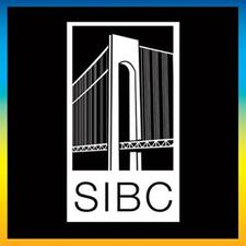 Staten Island Business Council logo