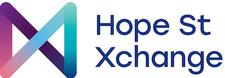 Hope Street Xchange logo