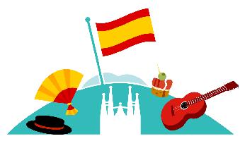 Festival of Learning Spanish taster