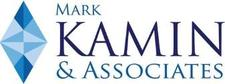 Mark Kamin & Associates logo
