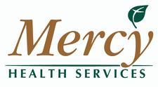 Mercy Nurse Recruitment Team logo