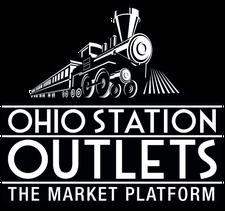 Ohio Station Outlets logo